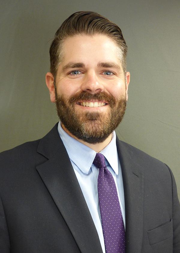 Michael Skelton